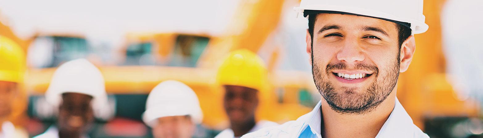 General Contractors Insurance Based in California | DJM ...