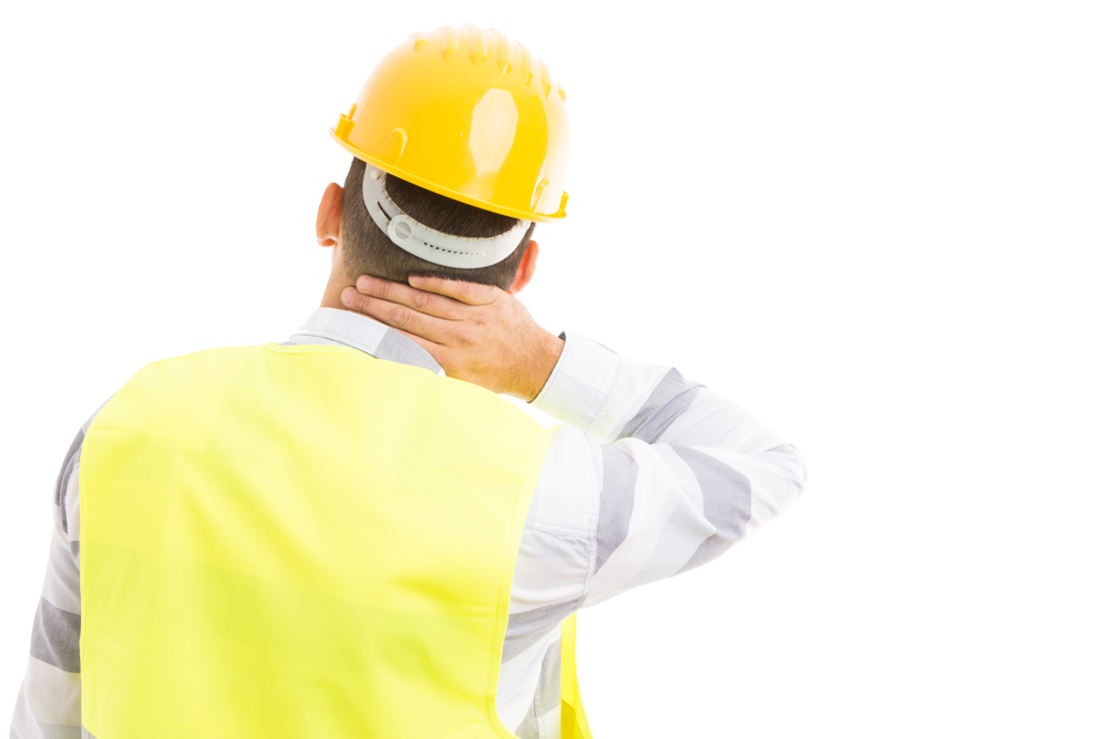 workers compensation in arizona